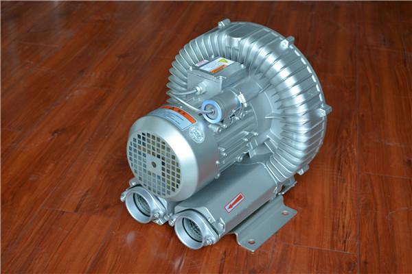 小型漩涡气泵,高压鼓风机,设备配套高压风泵全风,旋涡气泵示例图3