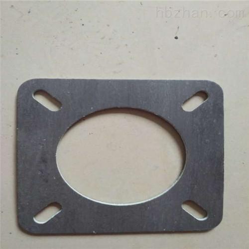 1.5毫米厚高压石棉橡胶垫规格
