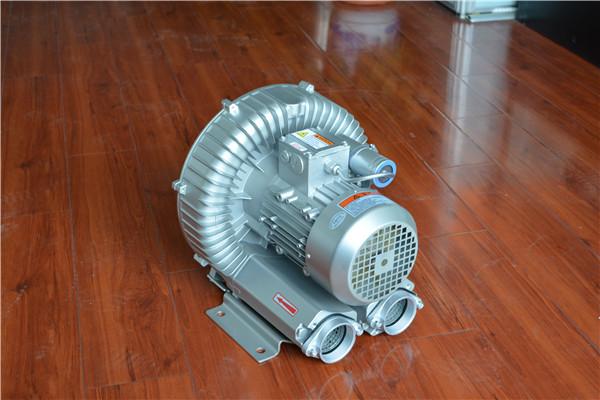 小型漩涡气泵,高压鼓风机,设备配套高压风泵全风,旋涡气泵示例图4