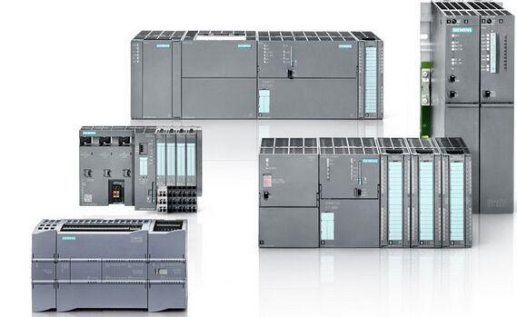 西门子FM352电子凸轮控制器说明