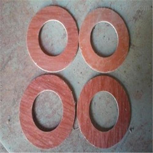 4mm厚高压橡胶石棉垫优点