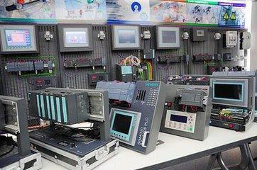 西门子s7-300模块CPU312