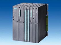 西门子PLC S7-400