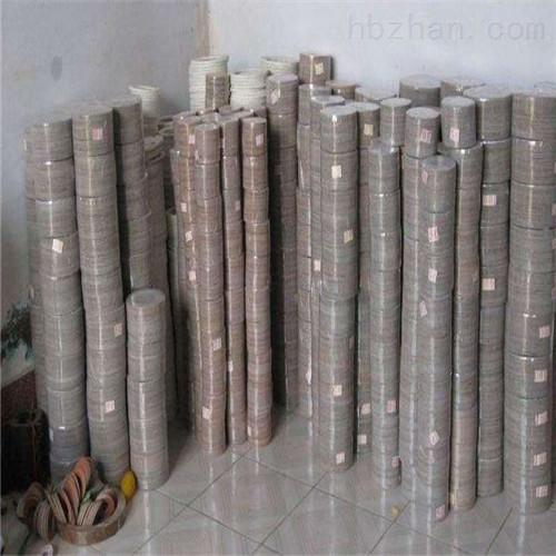 1.5mm高压石棉橡胶垫国标尺寸