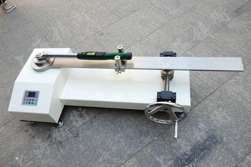 SGNJD扭力扳手鉴定仪