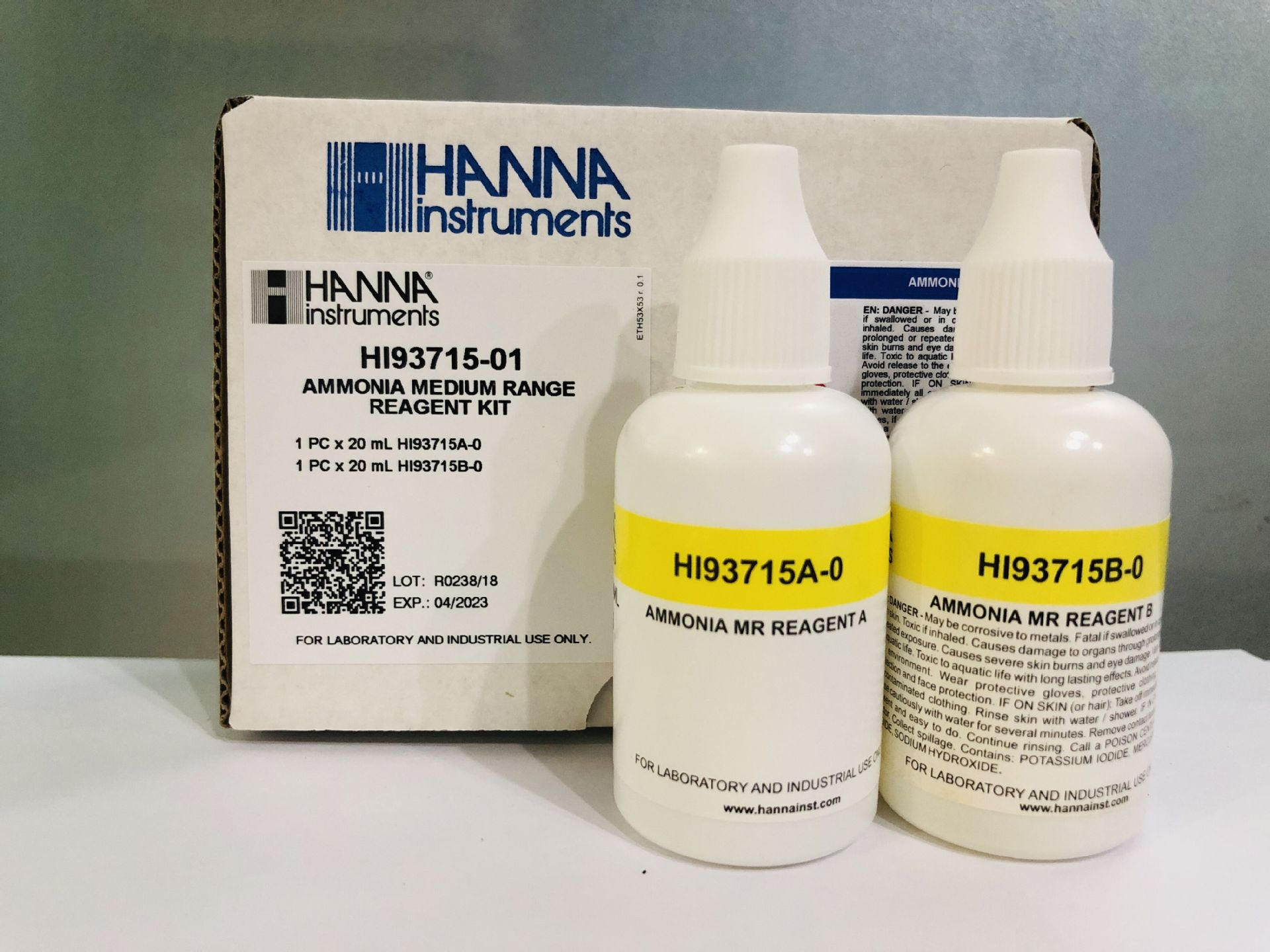 HI93715-01