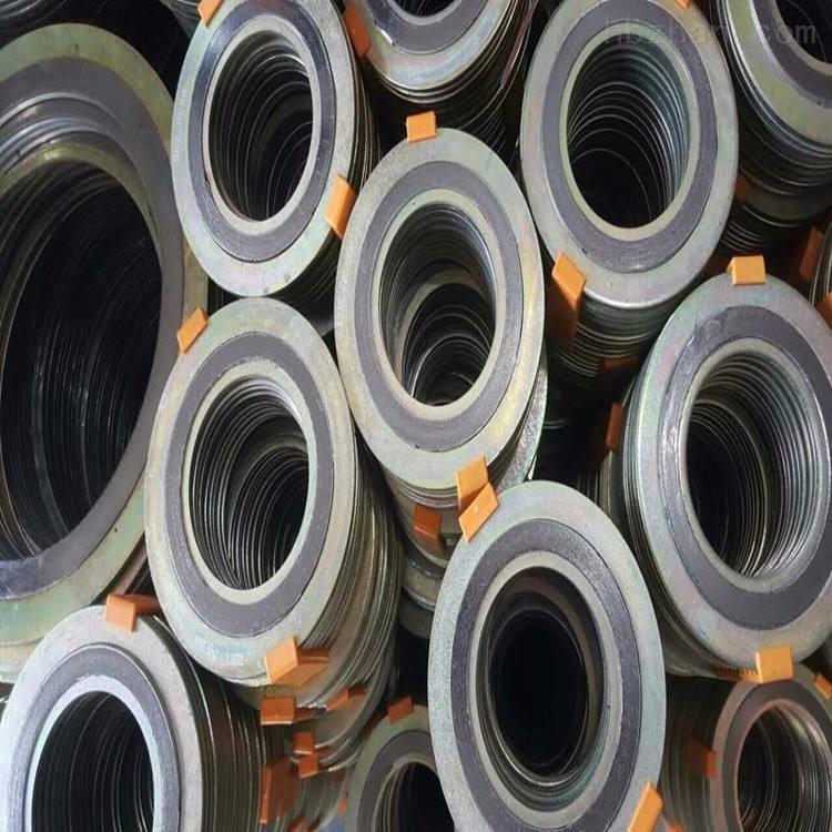 304不锈钢缠绕垫大量现货