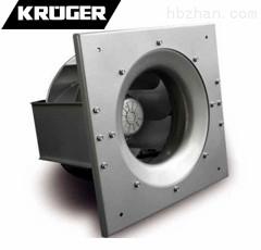 本溪洛森DKHR500-GKW.155.6HF风机采购