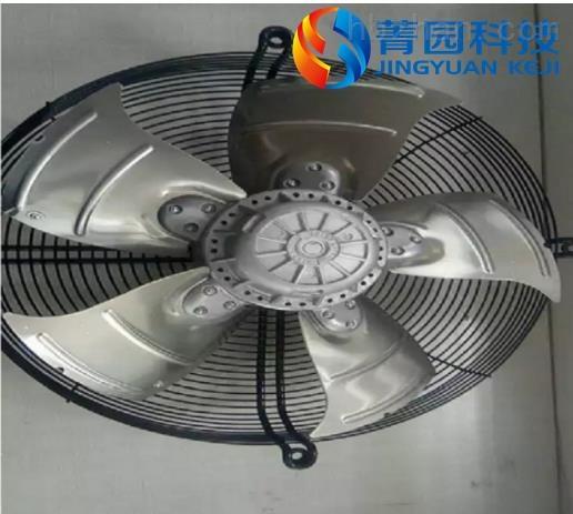 鹰潭洛森ERAD315-4K风机批发
