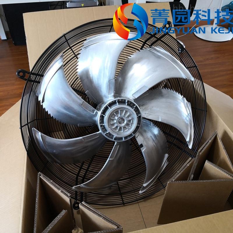 寧波洛森AKSD?630-4-4G風機購買