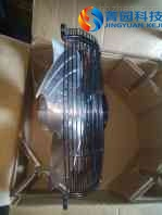 日照洛森ERAE250-6风机制造商