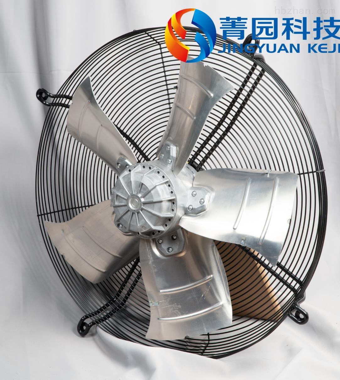 嘉兴洛森AKSD?630-6-6-12风机加工