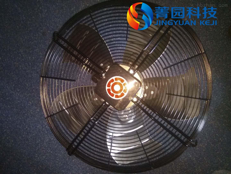鹤岗洛森AKAD900-8风机供应厂家