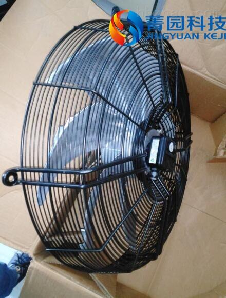 沈阳洛森AKSD630-6N风机报价