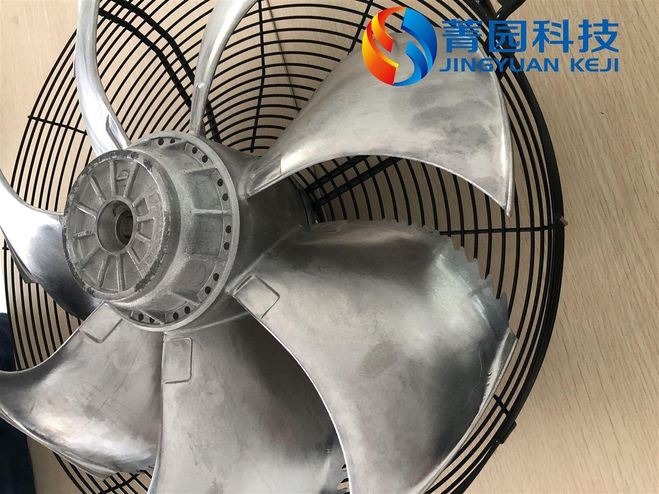 連云港洛森AKSD?500-4-4N風機價格