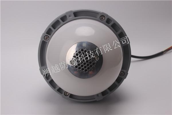 IP680WLED防眩平台灯