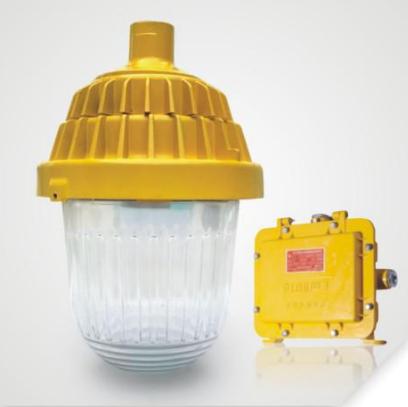 LED防爆灯40w