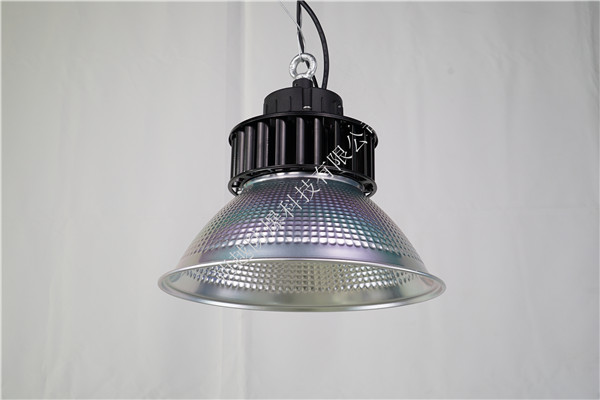 GT9181高顶灯200w  led光源三防灯荆州厂家