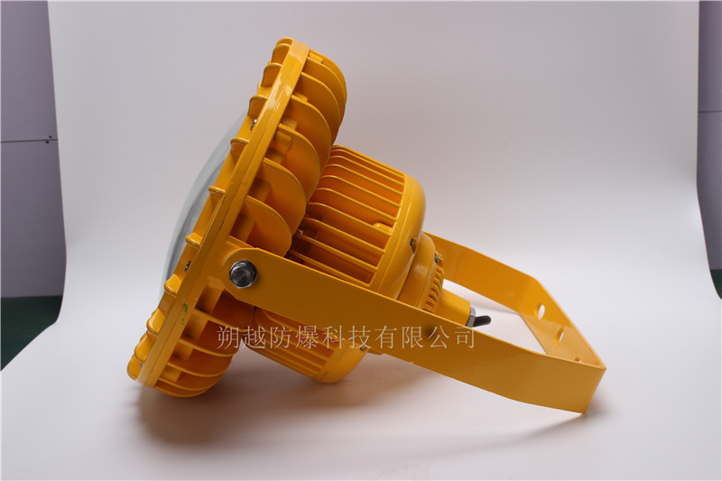 SW7151防爆泛光灯
