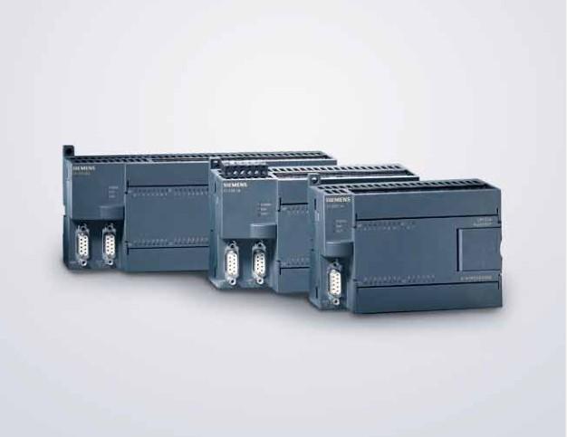 西门子S7-1500 CPU6ES7155-5AA00-0AB0PLC模块行情