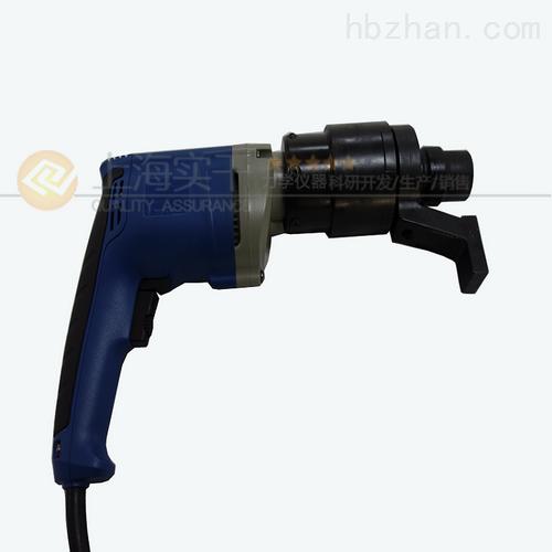 50-230N.m定扭矩電動扳手