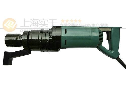 1500-3500N.m定扭矩電動扳手