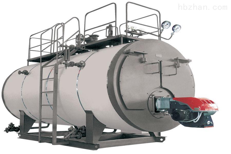 热水锅炉价格山东聊城