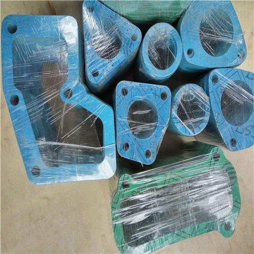 NY400高压耐油石棉板批发每公斤多少钱