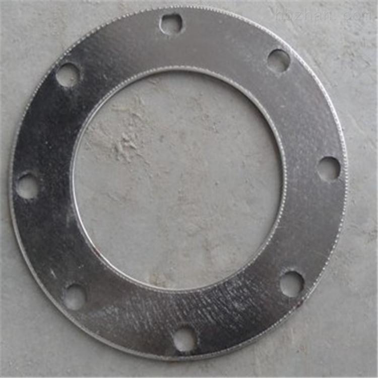 2232内外环金属缠绕垫片材质