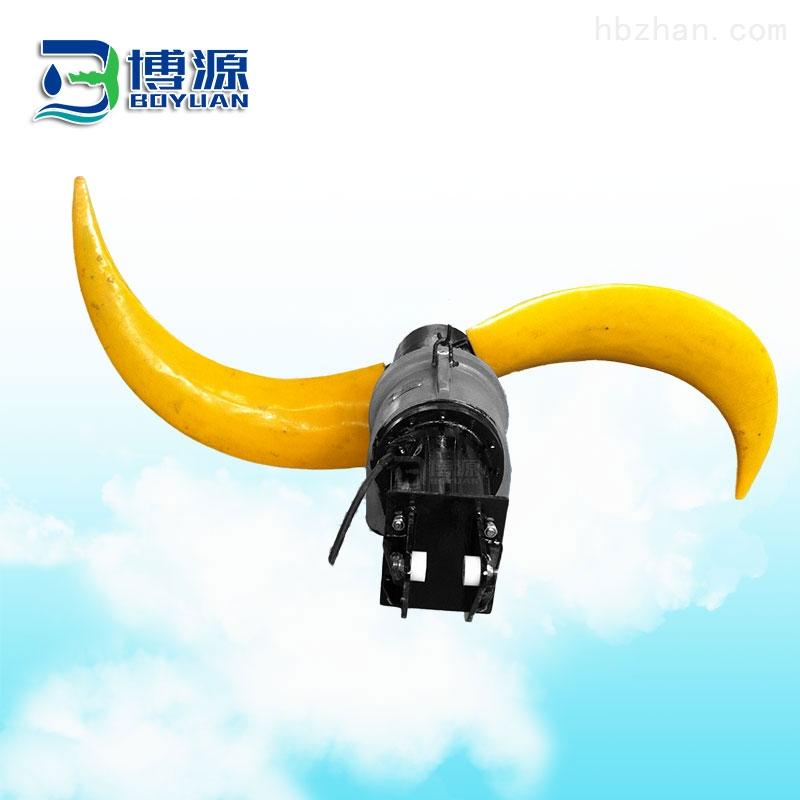 西藏<strong><strong><strong>潜水曝气机型号规格</strong></strong></strong>
