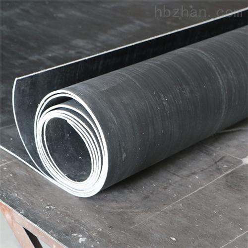 耐高温耐油石棉橡胶垫生产报价
