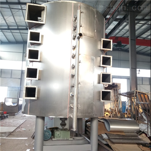 <strong>橡胶促进剂连续盘式干燥机常年供应</strong>