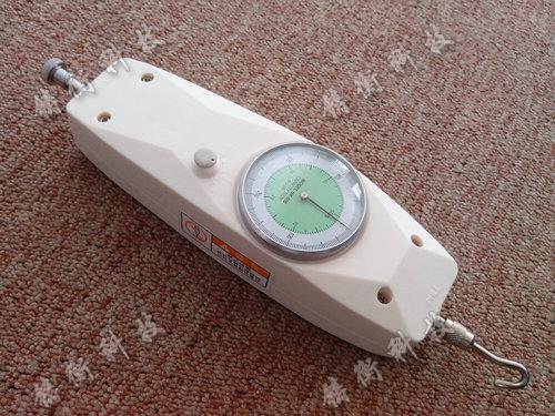SGNK弹簧拉力仪