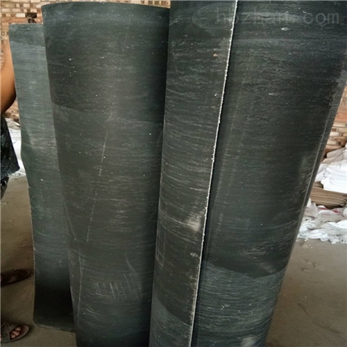 耐油高压石棉橡胶垫片多少钱