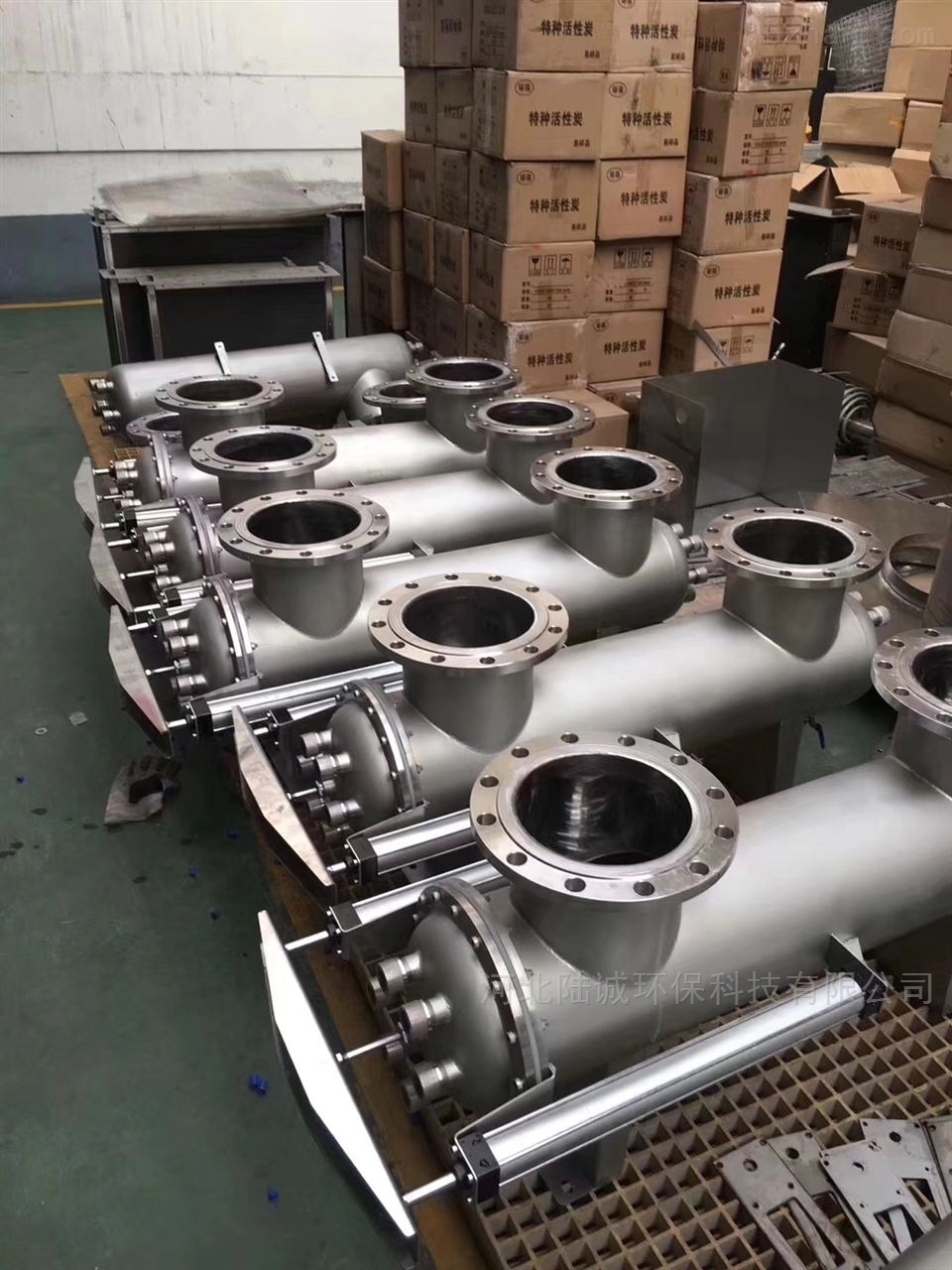 青海紫外线消毒车生产厂家