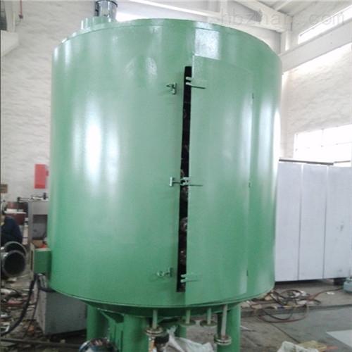 <strong>碳酸钙盘式连续干燥机品质可靠</strong>