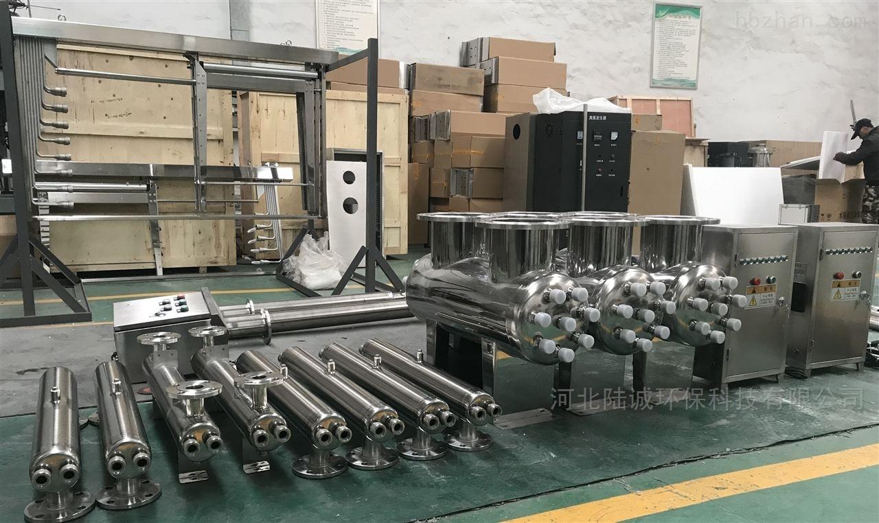 陕西紫外线杀菌设备工厂
