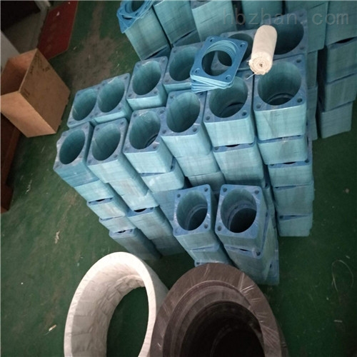 XB450高压石棉橡胶板提供材质报告