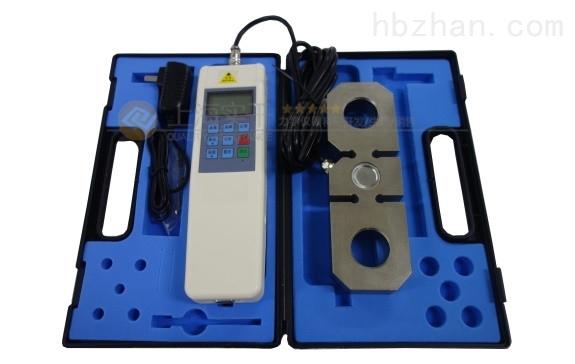 板环数字测力仪图片