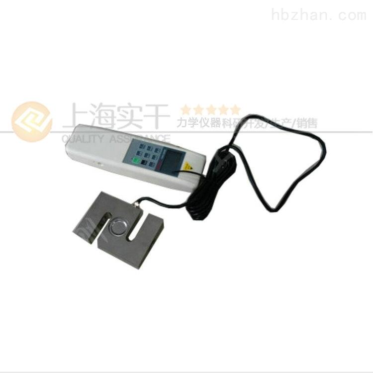 S型数字测力仪