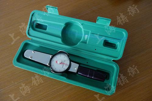 SGACD手动指针扭矩扳手