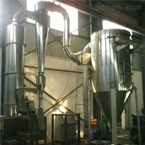 <strong>厂家直销旋转闪蒸干燥机品质优良</strong>
