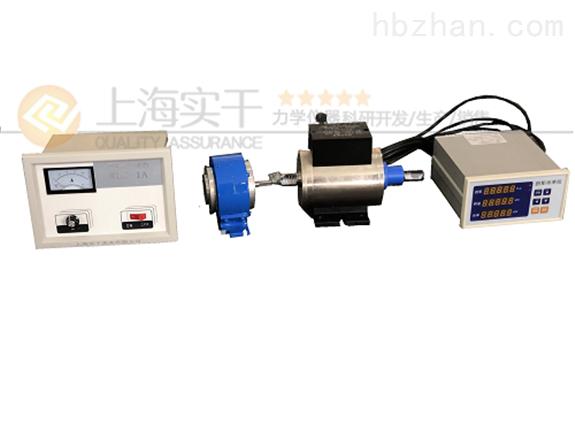 动态电机扭矩测试仪,大扭力动态扭矩测试仪柴油发电机