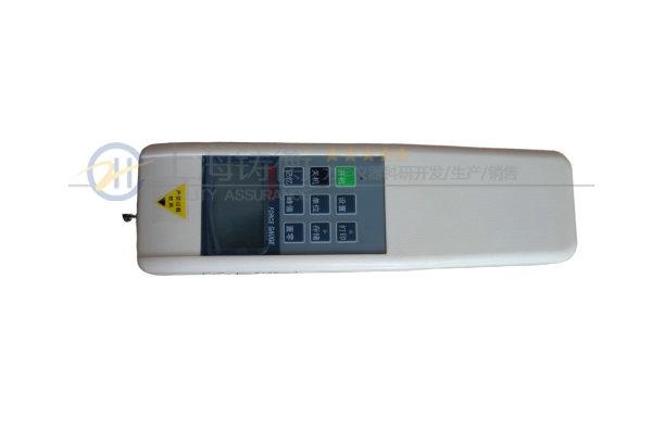 SGHF数显式小型便携手持测力器