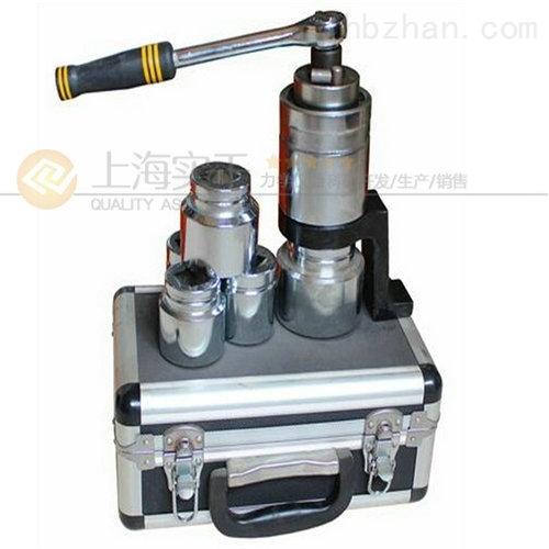 <strong>扭力放大器汽车修理厂轮胎的螺栓装卸</strong>