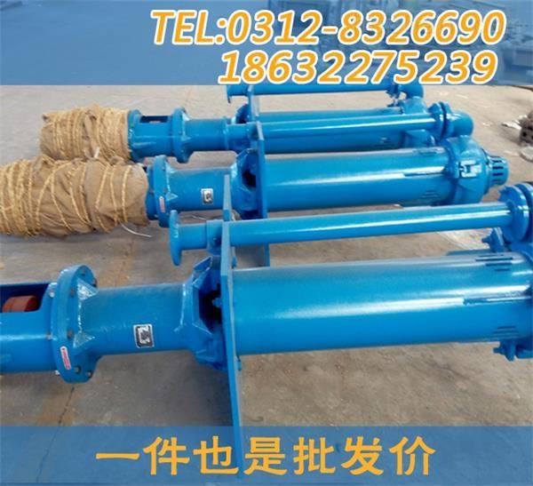 <strong><strong><strong><strong>50TL-A20脱硫泵 <strong><strong>50TL-A20立式脱硫泵</strong></strong></strong></strong></strong></strong>
