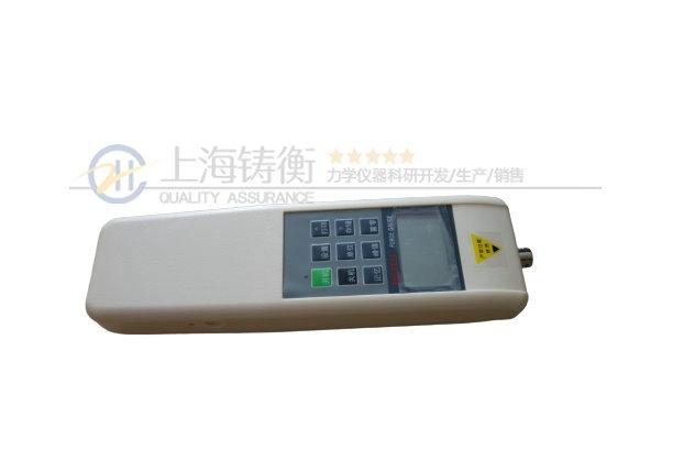 SGHF数显拉压力仪