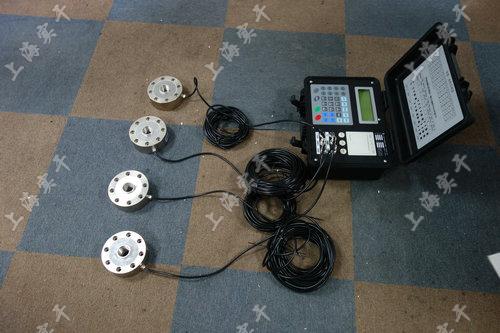 多通道推拉力传感器图片