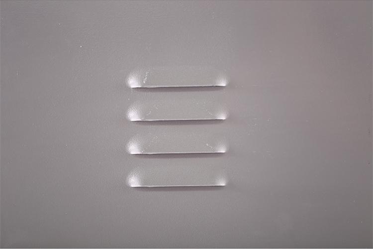 光催化废气净化装置高清实拍图3