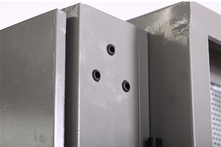 光催化废气净化装置高清实拍图4